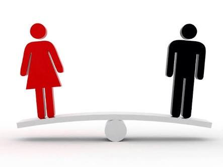 Is life easier for men or women and why?