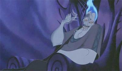 Calling All Disney Geeks! Which Disney Villain Are You Most Like?