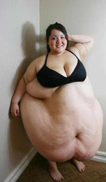 Are chubby girls sexy?