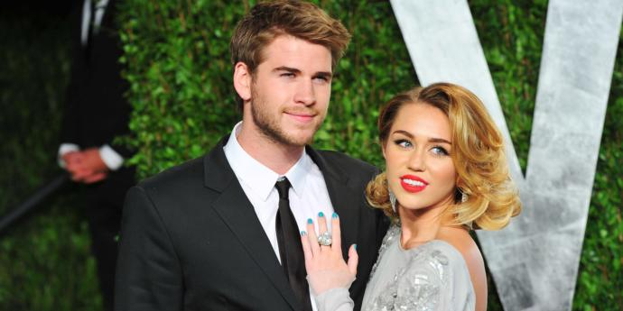 Why did Miley Cyrus & Liam Hemsworth break up and are they back together?