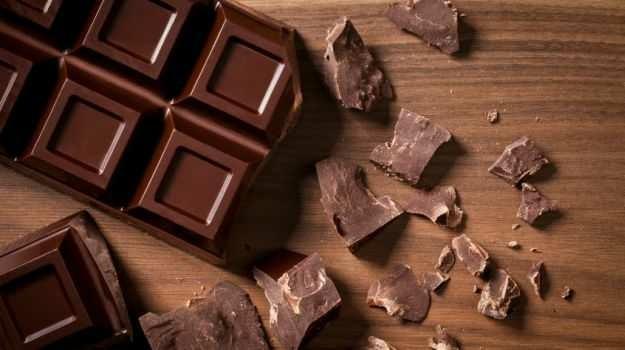Favourite Chocolate 🍫?