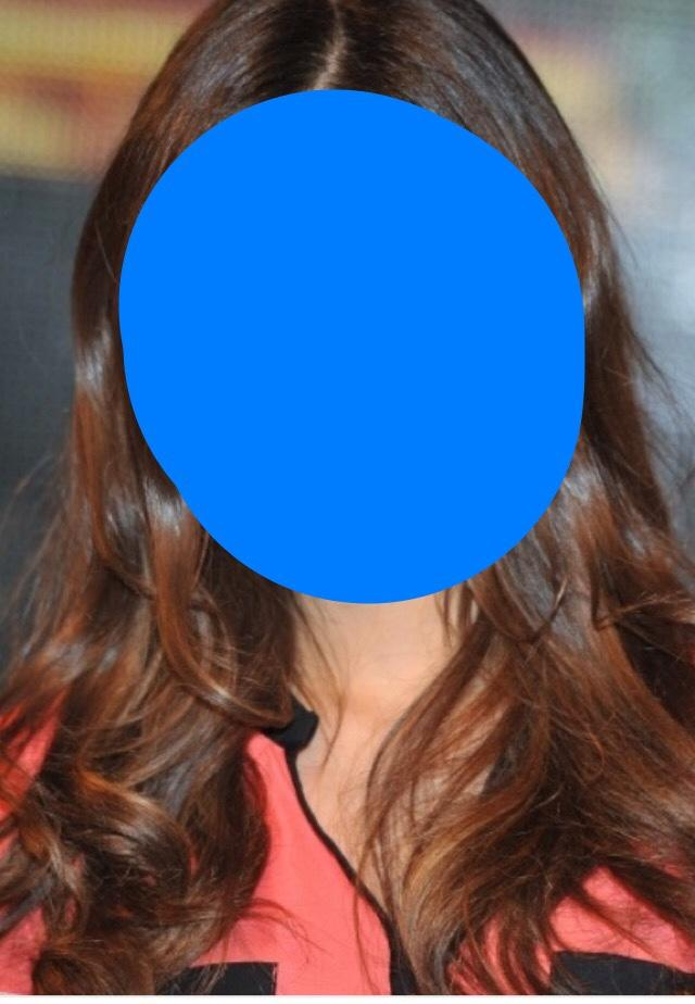 Which hair color would suit me the best?