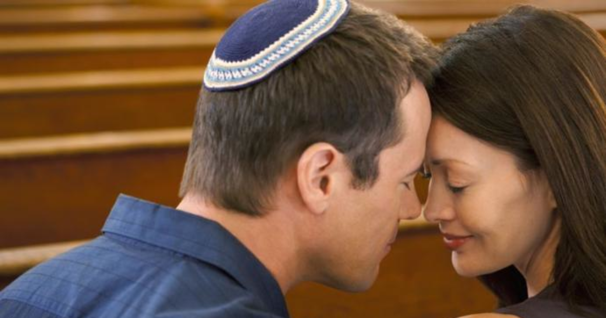 northome jewish dating site This orthodox jewish dating site is helping thousands of jewish singles of various ages, backgrounds, locations and interests find their bashert this includes orthodox jewish singles with various lifestyles such as single parents, divorcees, widows, young professionals and older singles.