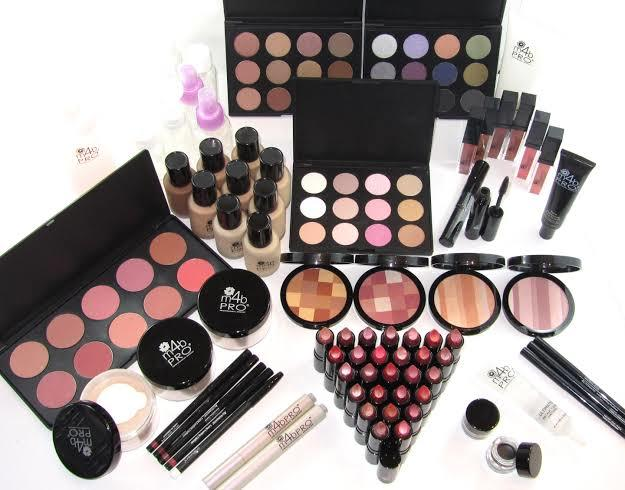 Hey Beauty Queen, What is your Makeup Style?