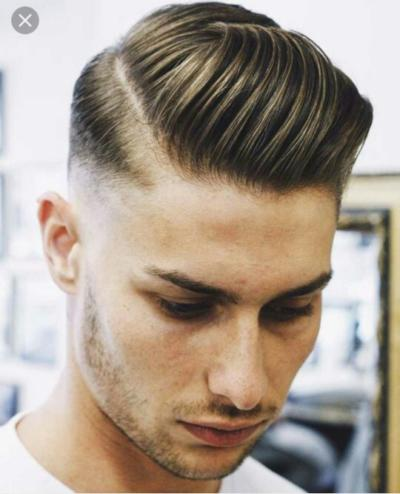 Which Is Your Favourite Hairstyle On Men Girlsaskguys