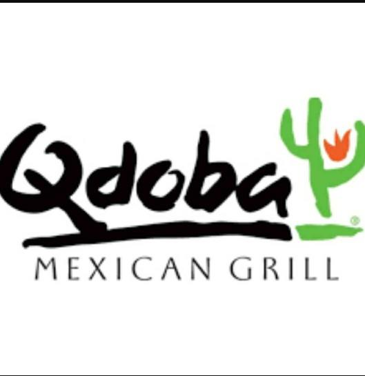 Qdoba or Chipotle??