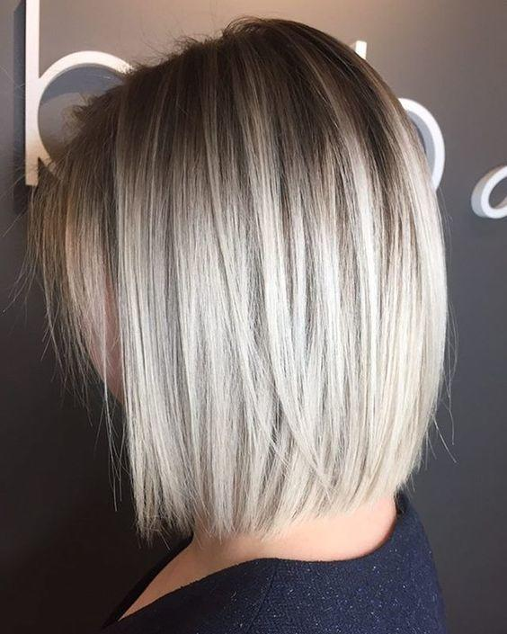 Guys, do you like this haircut on a girl?