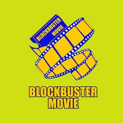 What blockbuster movie is overrated?