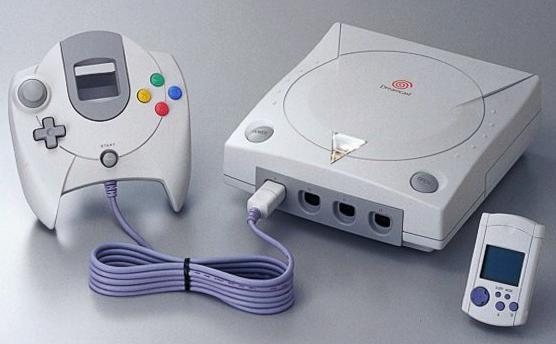 Which of the following game consoles were your most favorite during the 6th generation era of console gaming(1998-2006)?