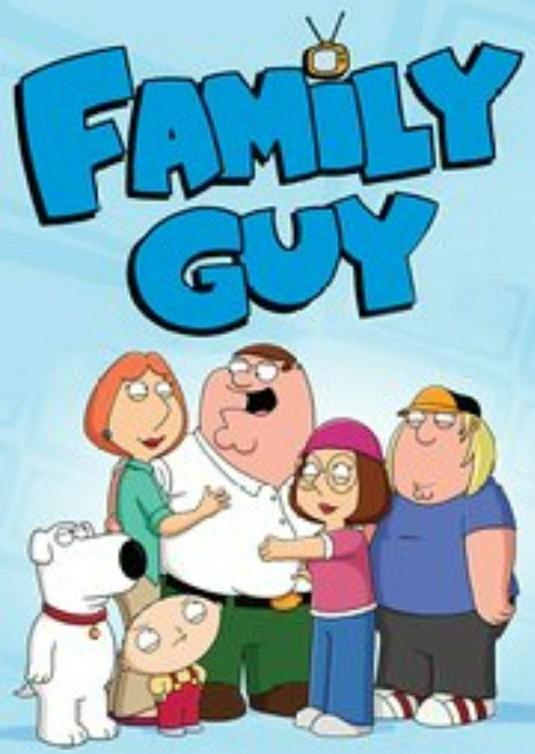 Favorite adult humor cartoon??