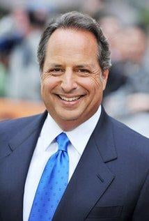 Do you think Jon Lovitz is funny?