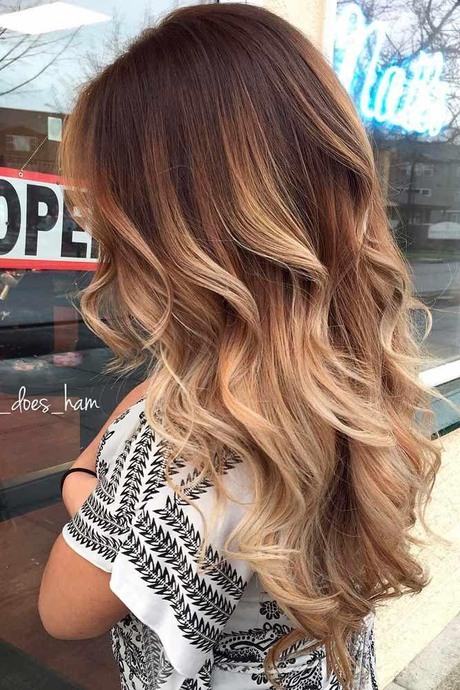 Best hair color?