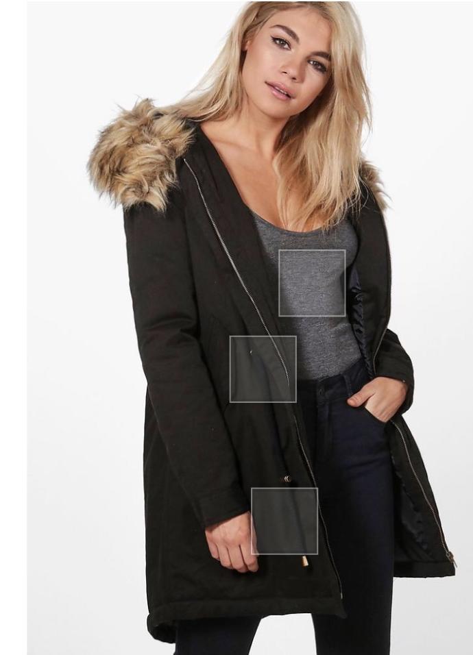 What coat should I get?