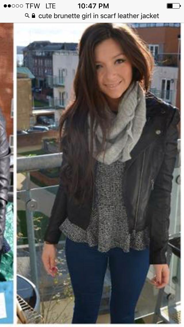Which outfit do you like best on girls? guys which outfit is more attractive, girls which outfit do you prefer wearing?