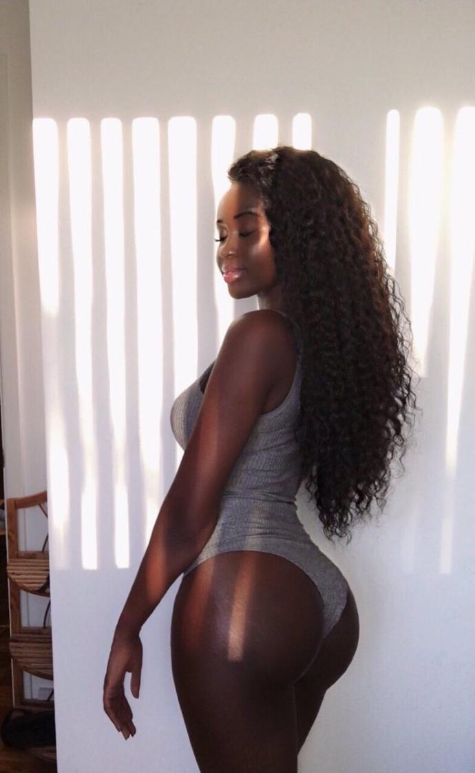 Watch ebony porn free