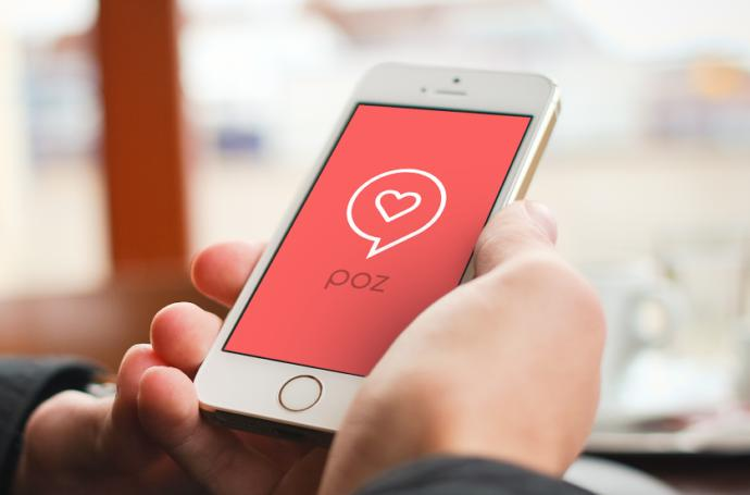 DO YOU THINK HIV INFECTED PEOPLE SHOULD ONLY USE HIV DATING APPS EVEN IF THEY ARE HONEST ABOUT IT?