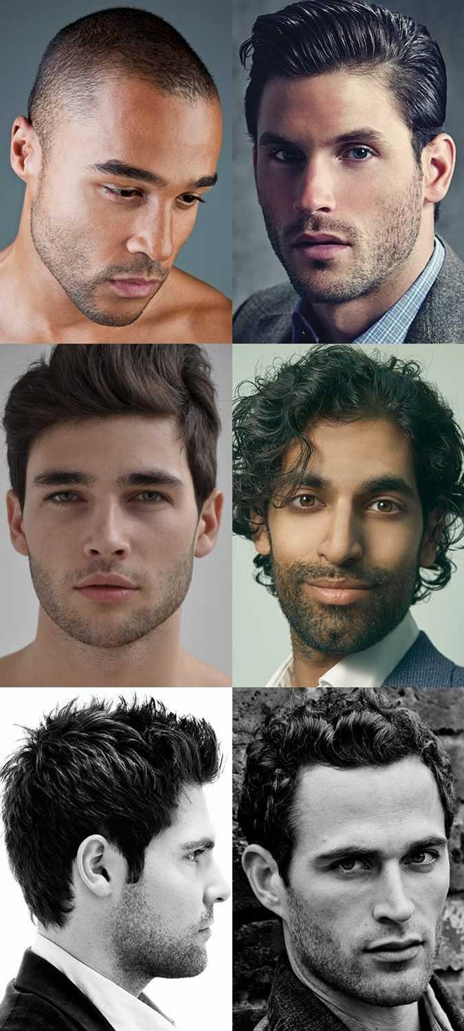 What's the most attractive length for a beard?? CAST YOUR VOTE NOW + Comment.?