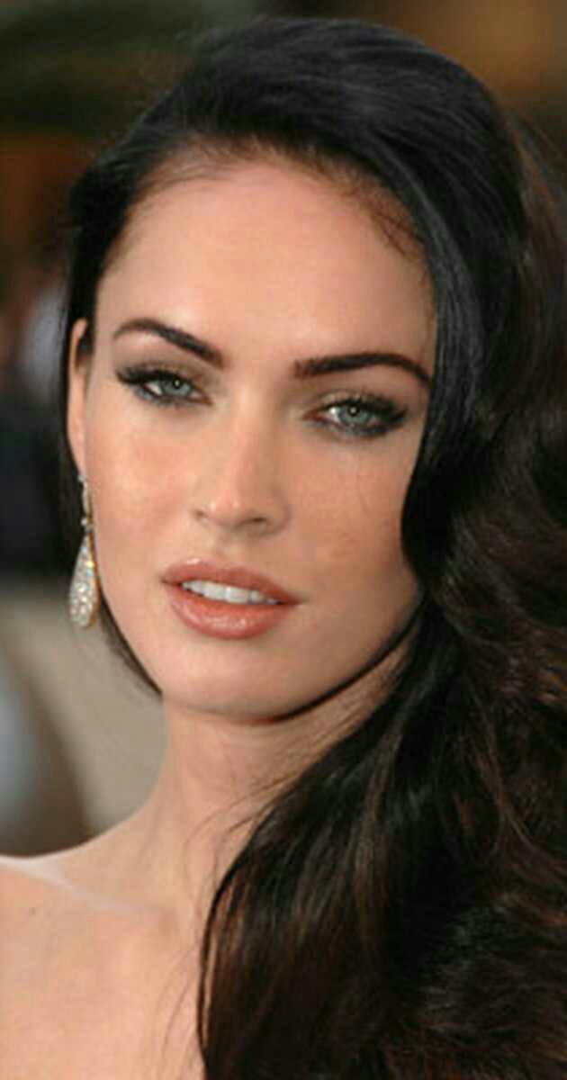 Megan Fox or Miranda Kerr??