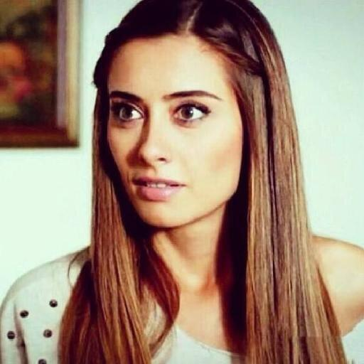What's the hottest Turkish actress?