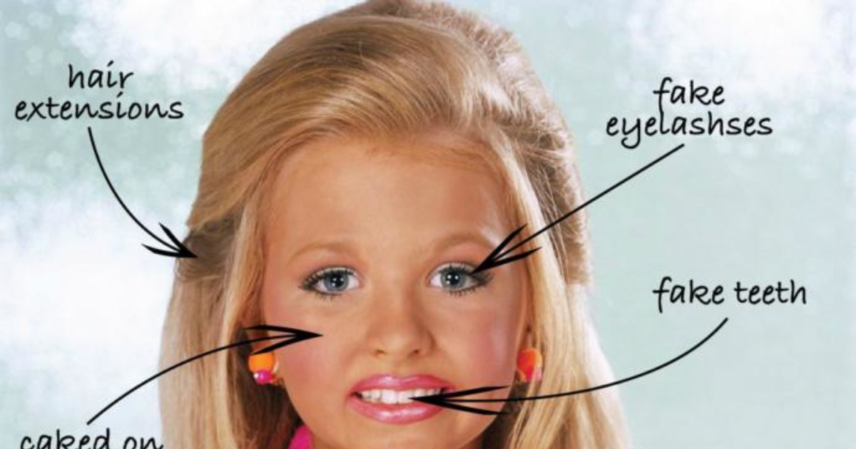 """media analysis paper toddlers and tiaras Toddlers in tiaras essay sample pages: 5 """"toddlers and tiaras"""" for exploiting children and adding to the growing problems young girls and teenagers are."""