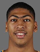 "Do you consider ""unibrow"" as an adorable thing?"