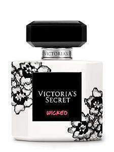 "What is your favorite Victoria Secret ""signature"" fragrance as in the big perfumes?"