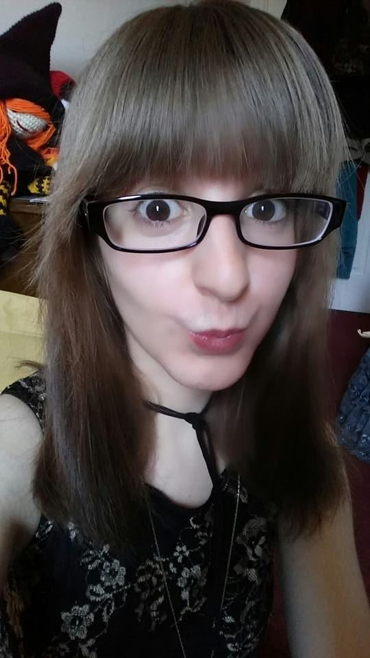 Do guys find girls with glasses sexy?