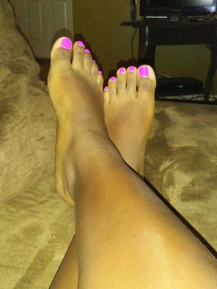 Does this color compliment me well??