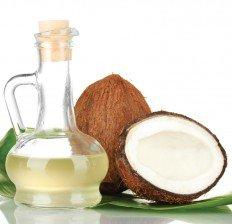 Girls, Coconut Oil - Cold Pressed or Expeller Pressed?