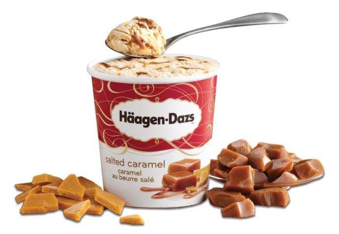 Ben & Jerry's vs. Haagen-Dazs: Which is better & why?