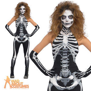 Which Halloween costumes are your favorites, and do you prefer scary, cute or sexy?