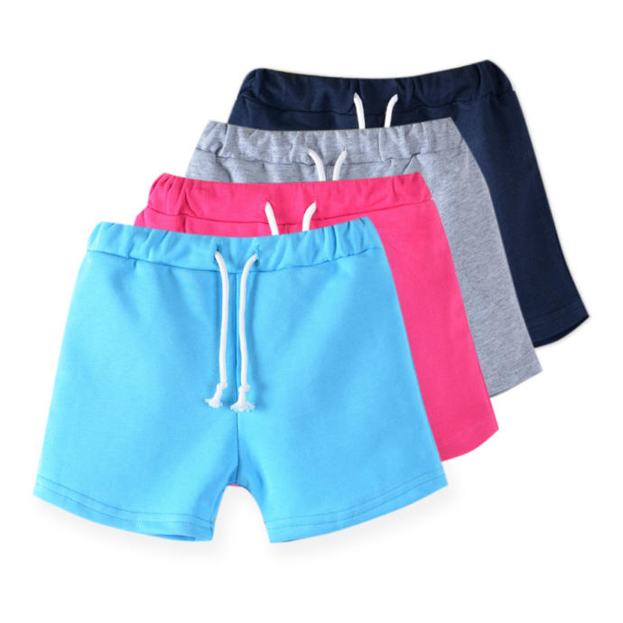 Girls, Dresses and Skirts or Shorts and Pants?