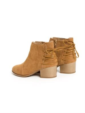 Do these look good? Should I buy them?