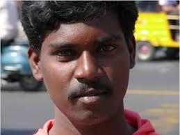 """Image result for ugly indian men"""""""