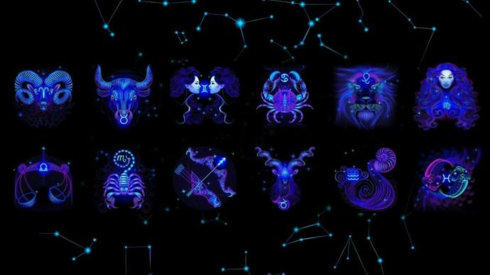 Do you believe in horoscope signs??