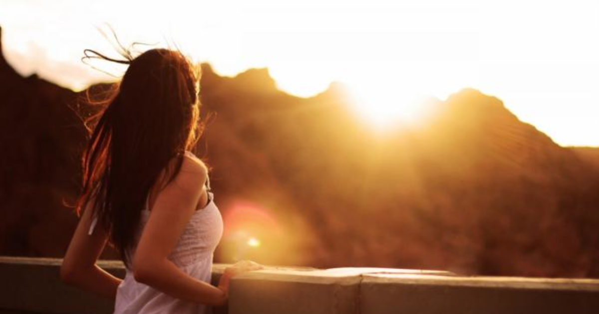 The best: dating a girl with no social life