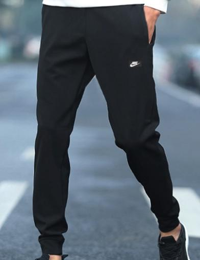 In which running pants you like to see guys wear most?