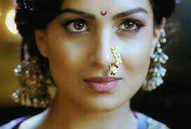 "What are your thoughts on ""Bindi""s ??"