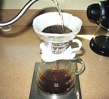 Granules / Filtered or Pressed Coffee : Which one tastes better?