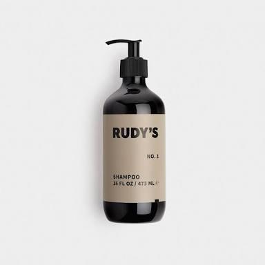 how often do you shampoo your hair?