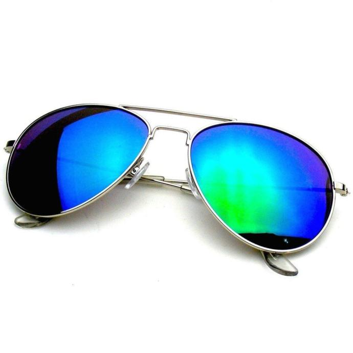 Do you think aviator sunglasses are the best type of sunglasses ?