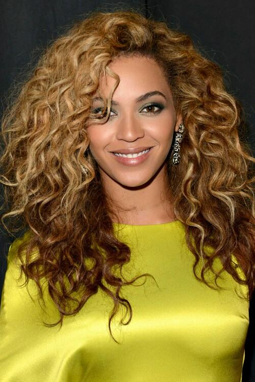 Would you say Beyonce is hot, sexy, normal, ugly, average...? What is your personal view on her??