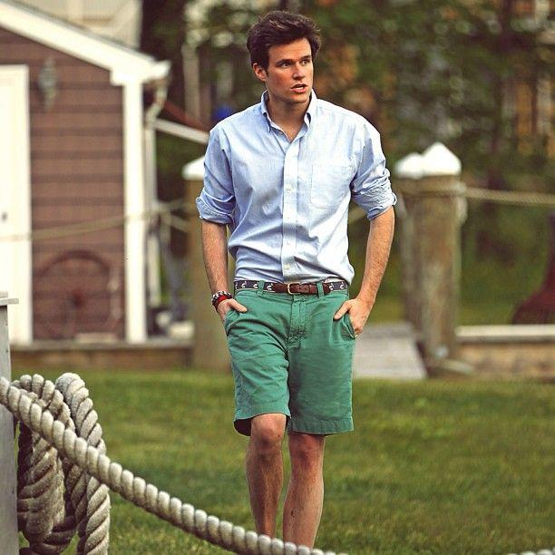 Do you find outfits like this attractive on guys?