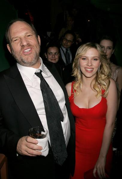 Harvey Weinstein thrown to the wolves by Hollywood to protect themselves and finances in the hopes no new stories come out?