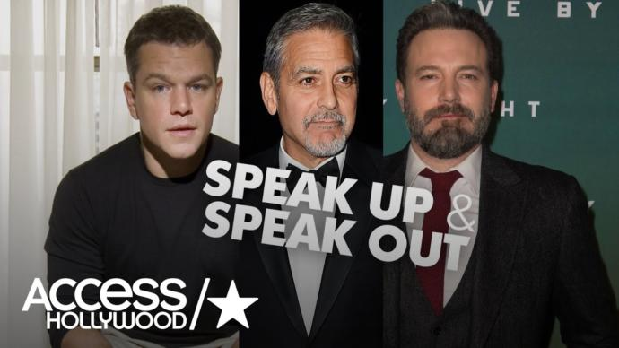 Harvey Weinstein. What do you think of appologists on this site of those celebs complicit in his sexual harrassments and rapes?