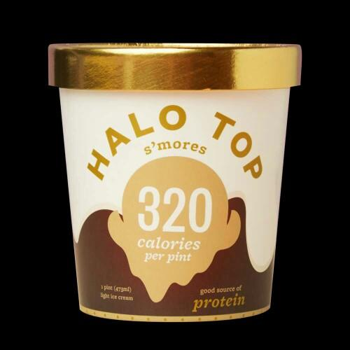 Who else has tried this amazing ice cream??