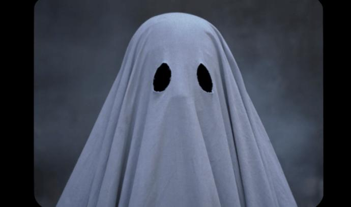 """What are some reasons that would make you """"Ghost"""" someone?"""