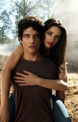 The best TV / Movie couple in your opinion?