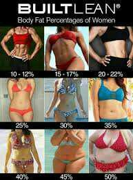Which body y'all guys prefer on a woman?