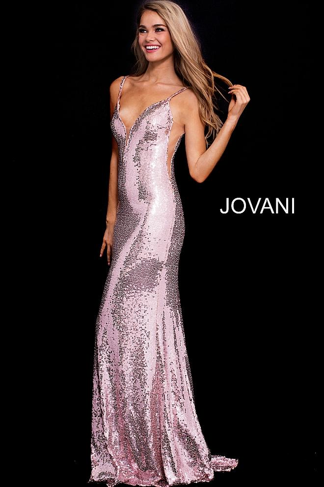 Girls, what's your dream dress for Prom 2018?